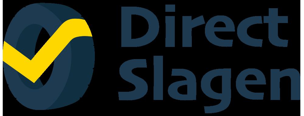 DirectSlagen